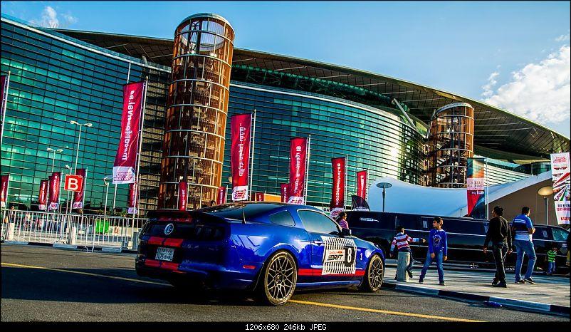 The Dubai Grand Parade with 500 Supercars & Superbikes - 28th Nov, 2014-tn_dsc_0271.jpg