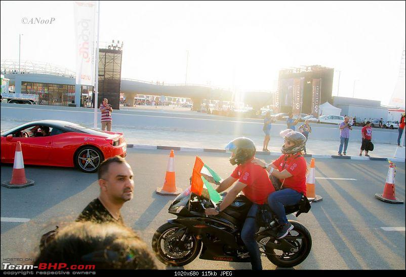 The Dubai Grand Parade with 500 Supercars & Superbikes - 28th Nov, 2014-tn_dsc_0277.jpg
