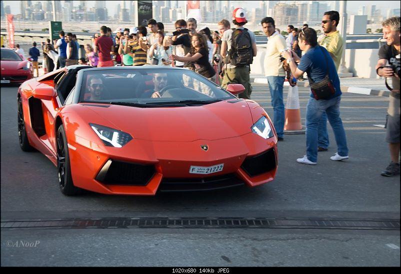 The Dubai Grand Parade with 500 Supercars & Superbikes - 28th Nov, 2014-tn_dsc_0284.jpg