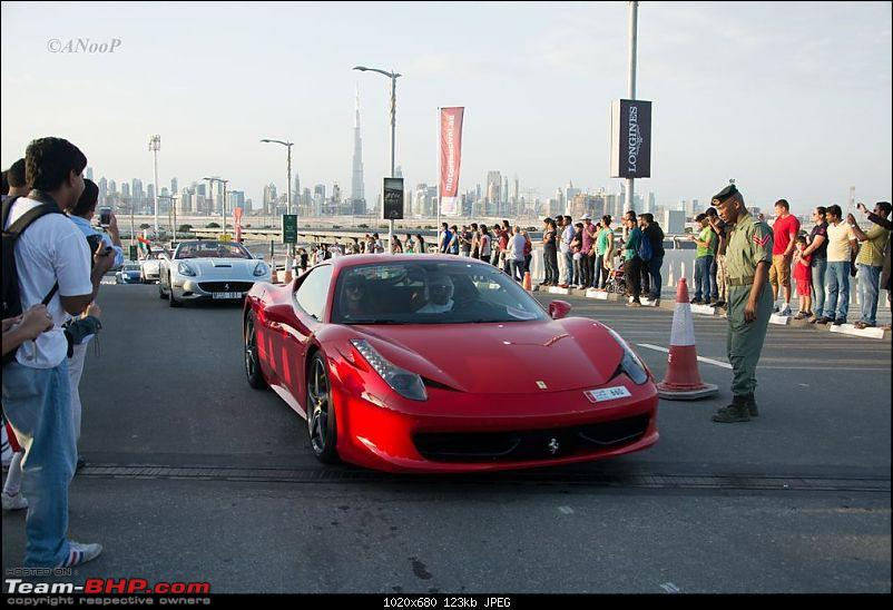 The Dubai Grand Parade with 500 Supercars & Superbikes - 28th Nov, 2014-tn_dsc_0299.jpg