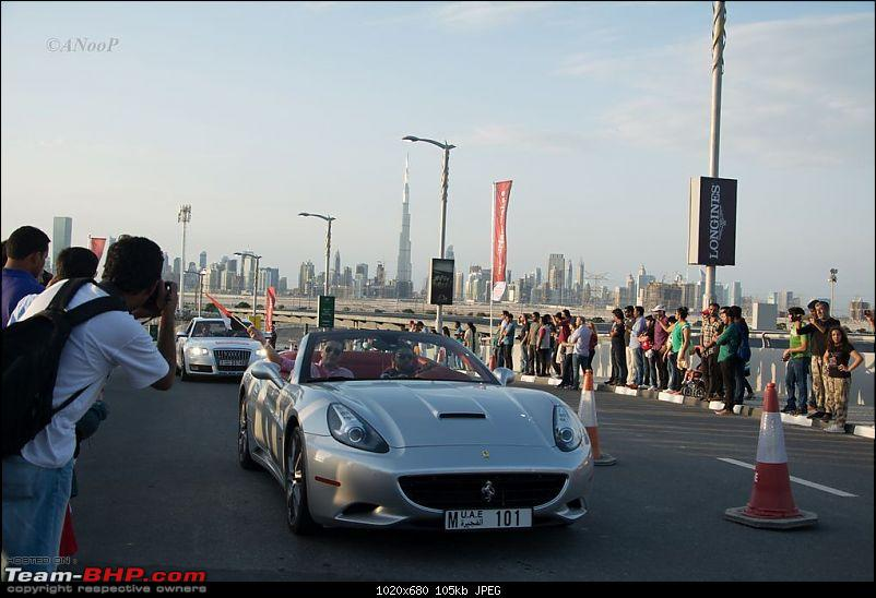 The Dubai Grand Parade with 500 Supercars & Superbikes - 28th Nov, 2014-tn_dsc_0300.jpg
