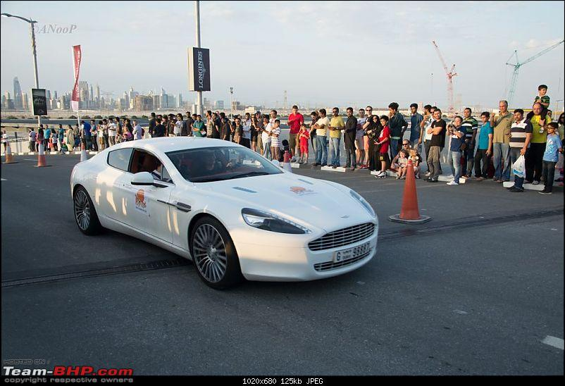 The Dubai Grand Parade with 500 Supercars & Superbikes - 28th Nov, 2014-tn_dsc_0317.jpg