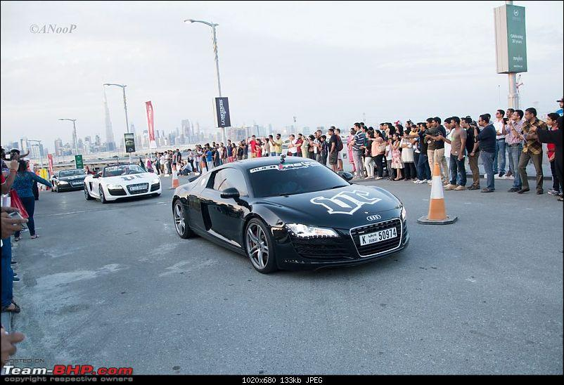 The Dubai Grand Parade with 500 Supercars & Superbikes - 28th Nov, 2014-tn_dsc_0325.jpg