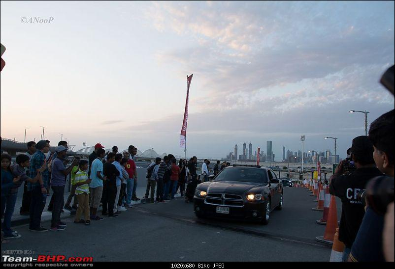 The Dubai Grand Parade with 500 Supercars & Superbikes - 28th Nov, 2014-tn_dsc_0339.jpg
