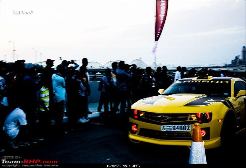 The Dubai Grand Parade with 500 Supercars & Superbikes - 28th Nov, 2014-tn_dsc_0347.jpg