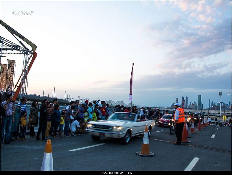 The Dubai Grand Parade with 500 Supercars & Superbikes - 28th Nov, 2014-tn_dsc_0349.jpg