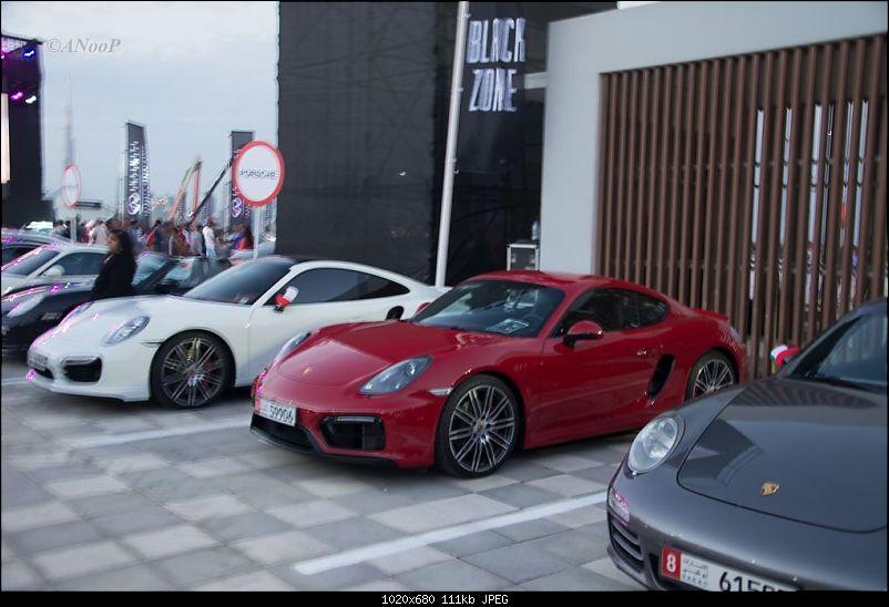 The Dubai Grand Parade with 500 Supercars & Superbikes - 28th Nov, 2014-tn_dsc_0373.jpg