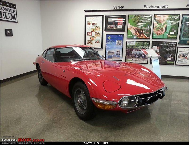 A Visit to the Toyota Museum in Torrance, California-20141205_114355.jpg <br /> <a href=