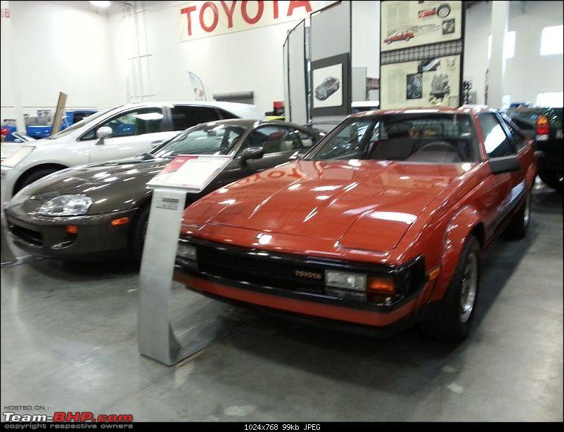 A Visit to the Toyota Museum in Torrance, California-20141205_121255.jpg <br /> <a href=
