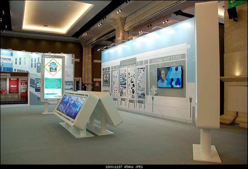 Report: The Michelin Challenge Bibendum 2014, China-5dsc_0007.jpg