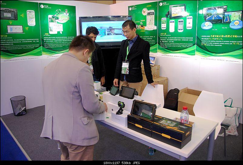 Report: The Michelin Challenge Bibendum 2014, China-10dsc_0463.jpg