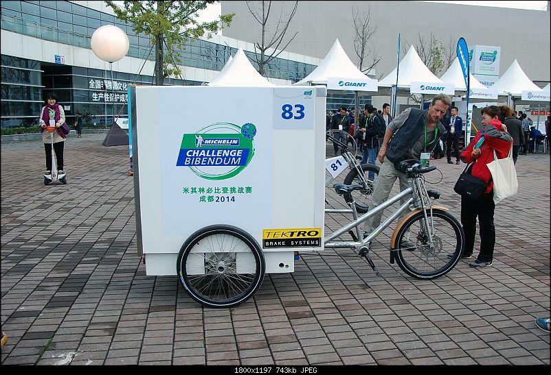 Report: The Michelin Challenge Bibendum 2014, China-11dsc_0142.jpg