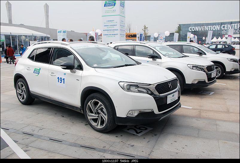 Report: The Michelin Challenge Bibendum 2014, China-4dsc_0103.jpg