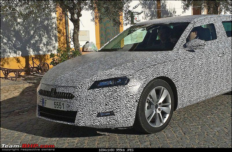 The next-gen 2015 Skoda Superb-firstspyphotosofallnew2016skodasuperb_3.jpg