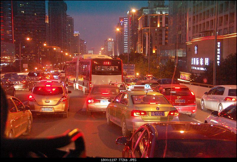 Report: The Michelin Challenge Bibendum 2014, China-17dsc_0404.jpg