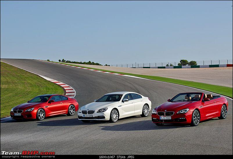 BMW reveals refreshed 6-Series range ahead of Detroit Show-bmw6a.jpg