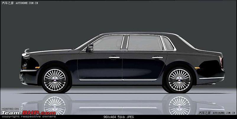 Fancy a half price Rolls Royce or half price Honda CRV?-03_geely_ge.jpg