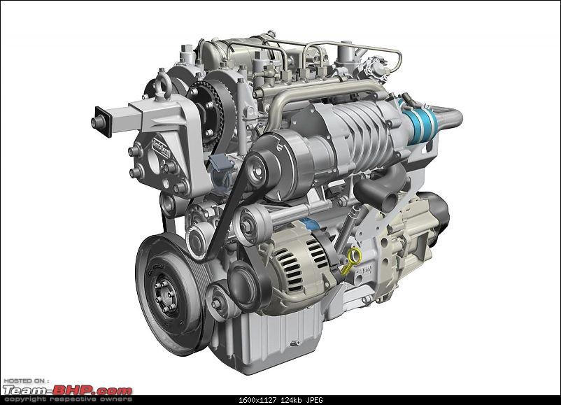 Renault's new two-cylinder, two-stroke 730cc diesel with 67 BHP & 145 Nm torque-renaulttwostroketwocylindersuperchargedandturbodieselshowcasedphotogallery_1.jpg