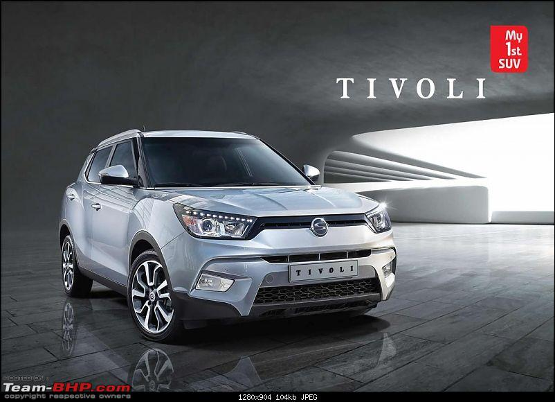 SsangYong X100 compact crossover to be called Tivoli-195263157234958527.jpg