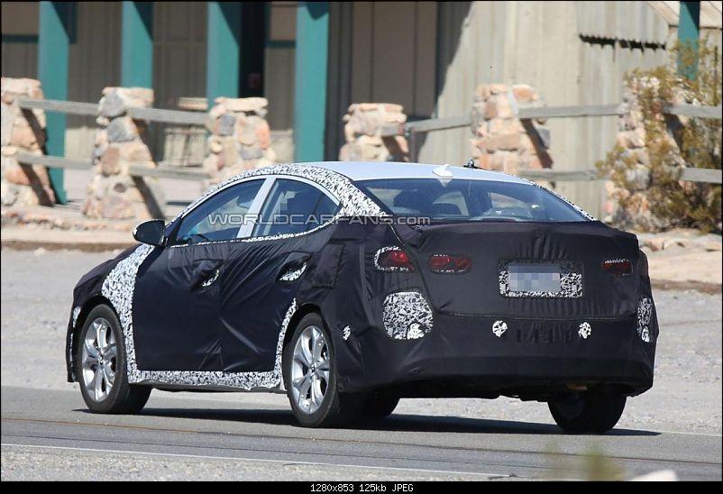 Next generation Hyundai Elantra caught on test-1476590801723212413.jpg