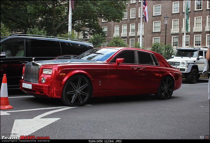 Supercars spotted in London-img_1086.jpg