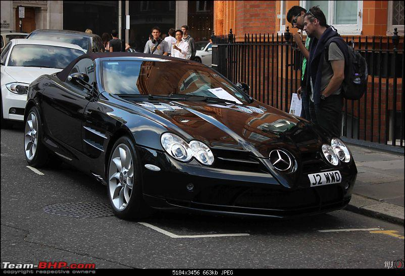 Supercars spotted in London-img_1176.jpg