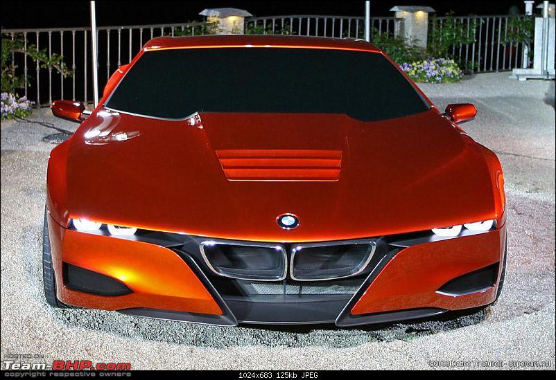 BMW Shaping up the M1-m1-3.jpg