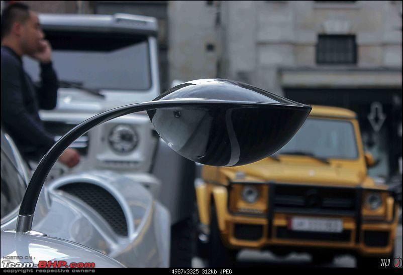 Supercars spotted in London-img_1057.jpg