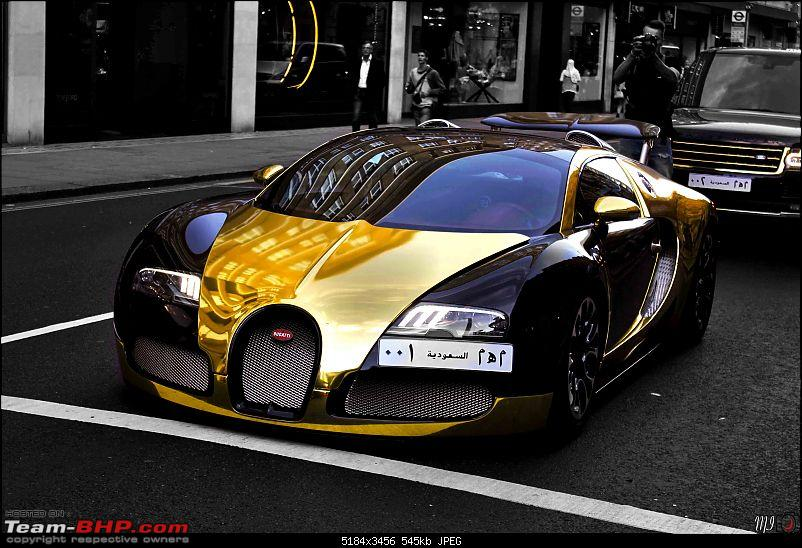 Supercars spotted in London-img_1127.jpg