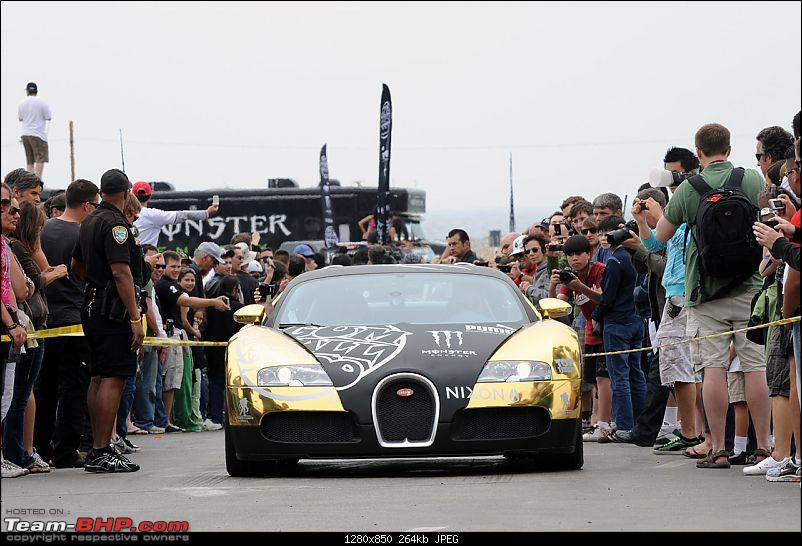 Gumball 3000 - 2k9 edition gets flagged off-gumball2009_01.jpg