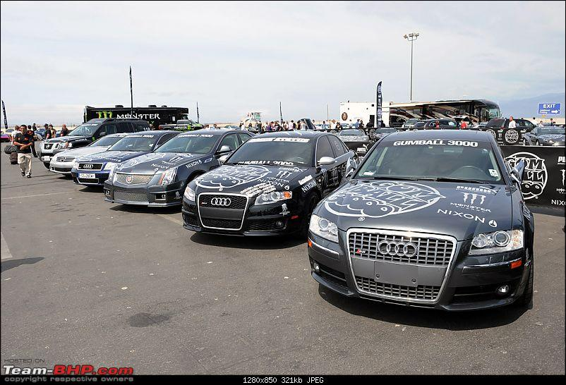 Gumball 3000 - 2k9 edition gets flagged off-gumball2009_07.jpg