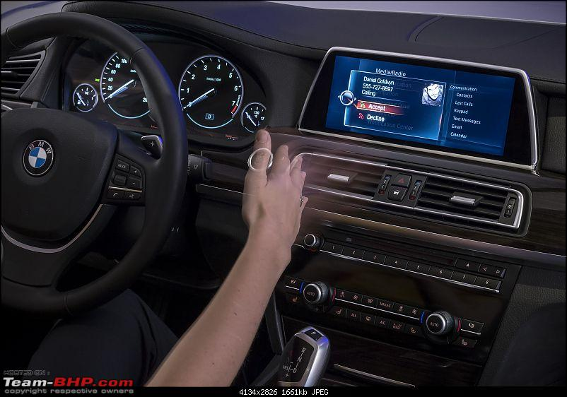 BMW showcases next-gen iDrive - Touchscreen & gesture based controls-nextgenidrivewithgesturecontrolandtouchscreenunveiledat2015cesphotogallery_3.jpg