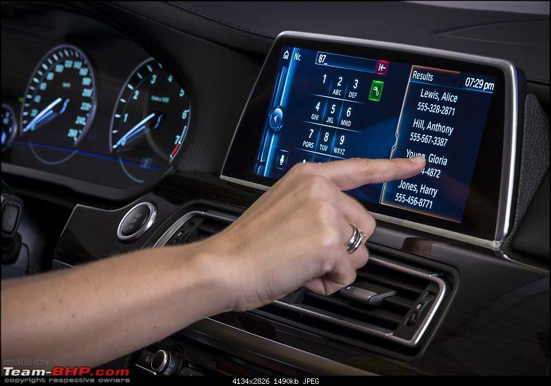 BMW showcases next-gen iDrive - Touchscreen & gesture based controls-nextgenidrivewithgesturecontrolandtouchscreenunveiledat2015cesphotogallery_9.jpg