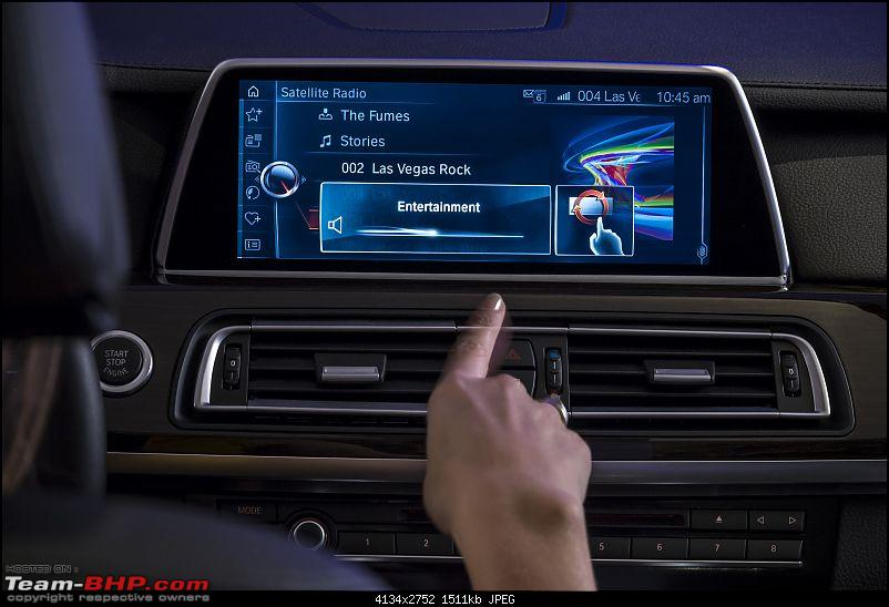 BMW showcases next-gen iDrive - Touchscreen & gesture based controls-nextgenidrivewithgesturecontrolandtouchscreenunveiledat2015cesphotogallery_13.jpg