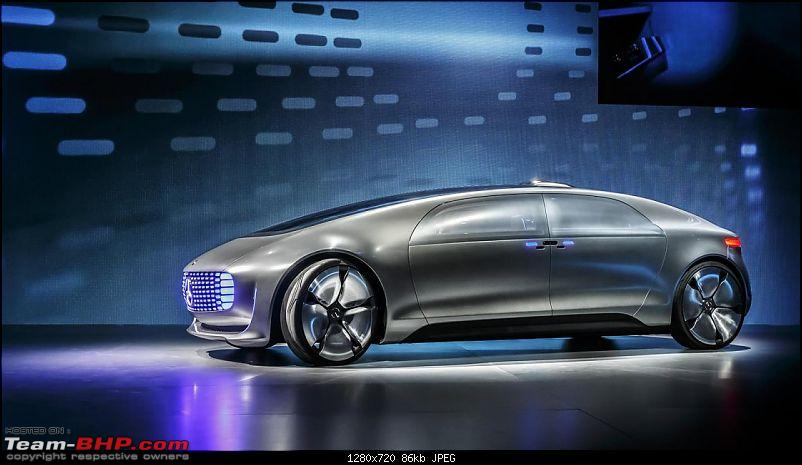 Mercedes reveals the self-driving F 015 'Luxury in Motion' concept-478376290532525853.jpg