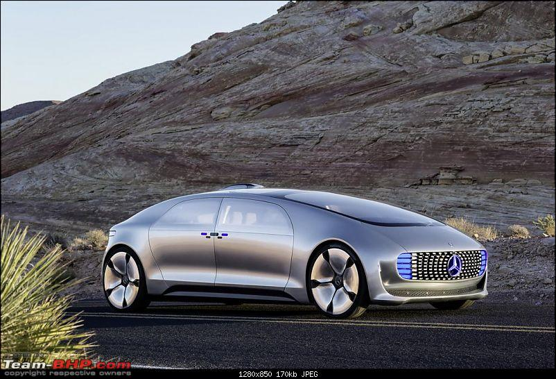 Mercedes reveals the self-driving F 015 'Luxury in Motion' concept-7280540641543397994.jpg