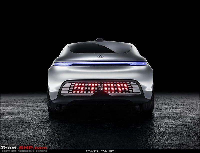 Mercedes reveals the self-driving F 015 'Luxury in Motion' concept-14202586611491027571.jpg