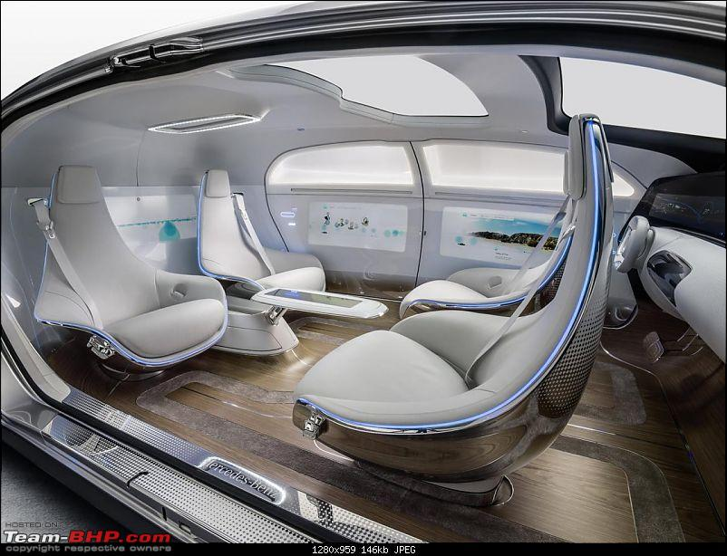 Mercedes reveals the self-driving F 015 'Luxury in Motion' concept-17094462071096448604.jpg