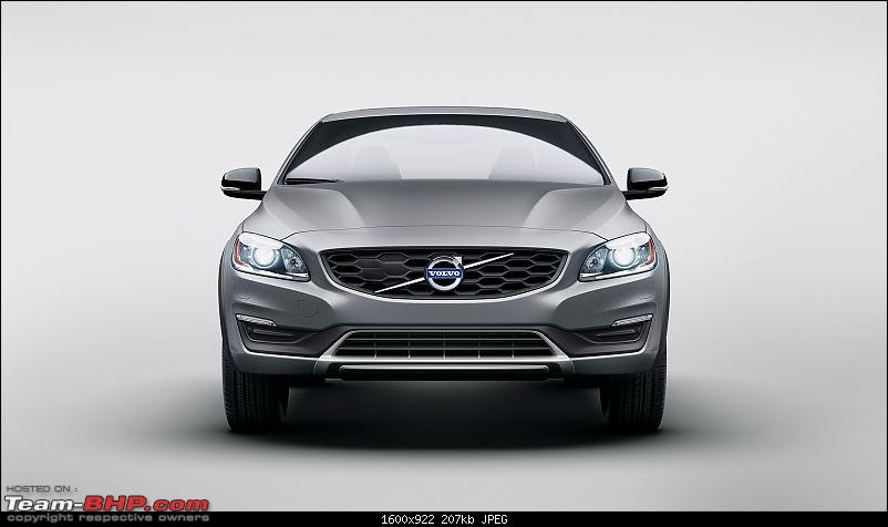 Volvo reveals S60 Cross Country-volvos60crosscountry3.jpg