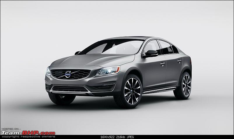 Volvo reveals S60 Cross Country-volvos60crosscountry1.jpg