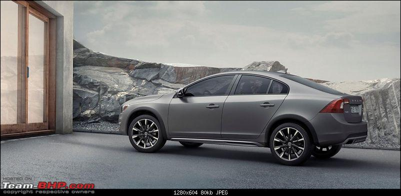 Volvo reveals S60 Cross Country-996729756398592529.jpg