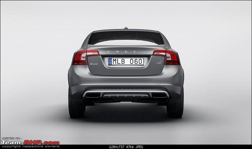 Volvo reveals S60 Cross Country-949983664573628085.jpg