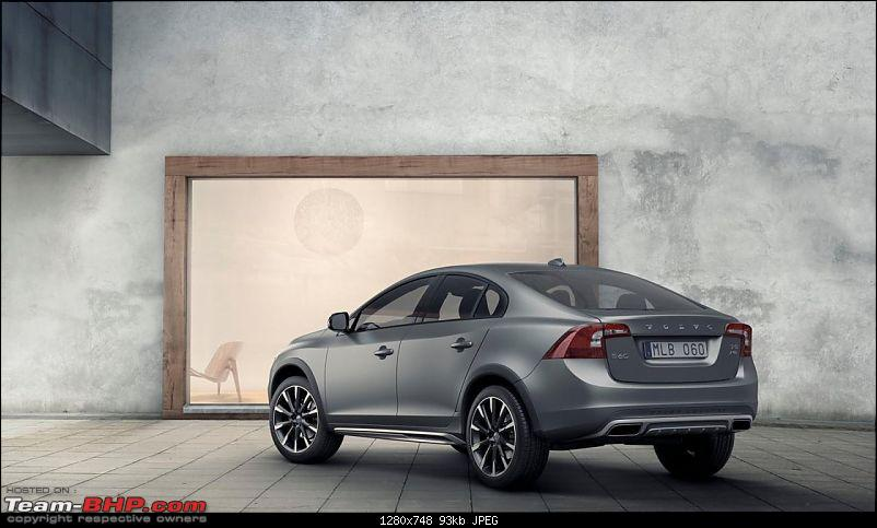 Volvo reveals S60 Cross Country-1789080463405037060.jpg