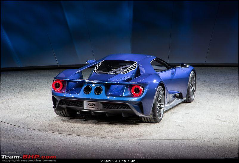 Meet the brand new Ford GT!-fordgtlivephotos2015detroitautoshow_100496816_h.jpg