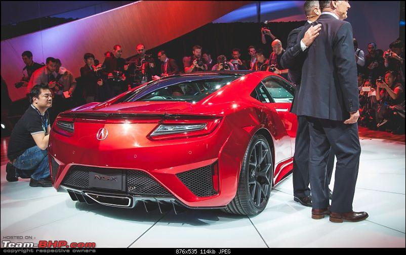 Rebirth of an Icon: Next generation Acura / Honda NSX unveiled-3.jpg