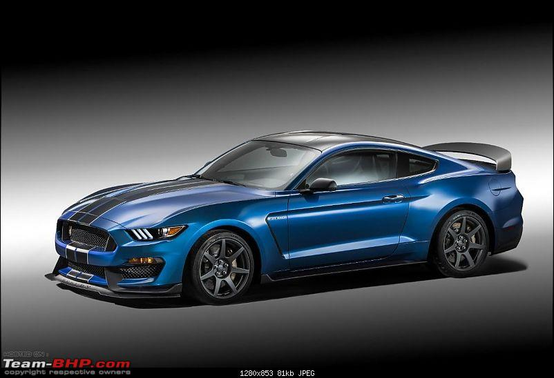 2015 Ford Mustang - Leaked! Edit : Now officially revealed.-9622826261589547222.jpg
