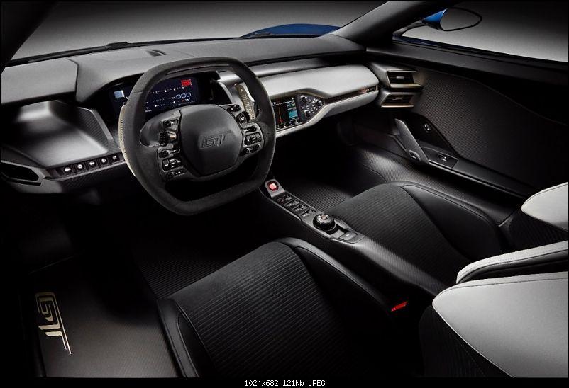 Meet the brand new Ford GT!-allnewfordgt_09_hr1024x682.jpg