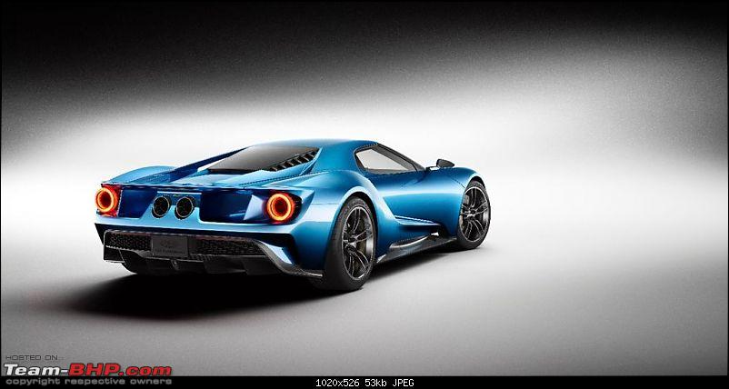 Meet the brand new Ford GT!-newfordgtsupercar0002.0.jpg