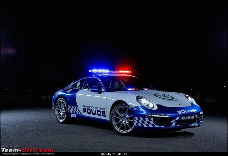 Ultimate Cop Cars - Police cars from around the world-nswporsche9111_1200970x646c.jpg
