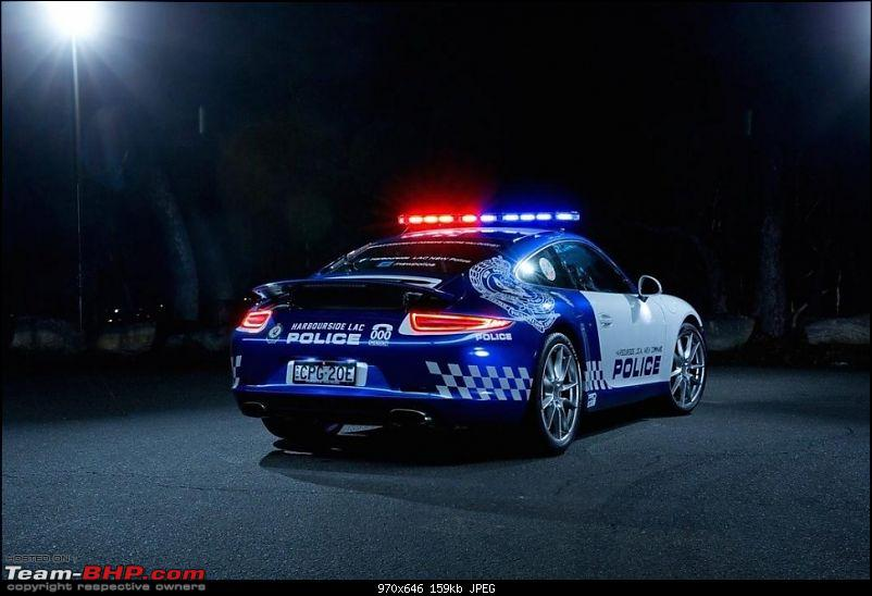 Ultimate Cop Cars - Police cars from around the world-nswporsche9115_1200970x646c.jpg